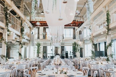 Minneapolis_Wedding_Planner_0056