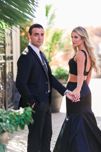 LaurenKearns_GreatGatsbyEngagement-3
