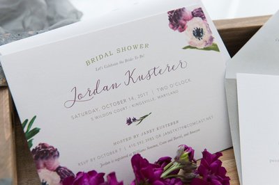 Jordan-BridalShower