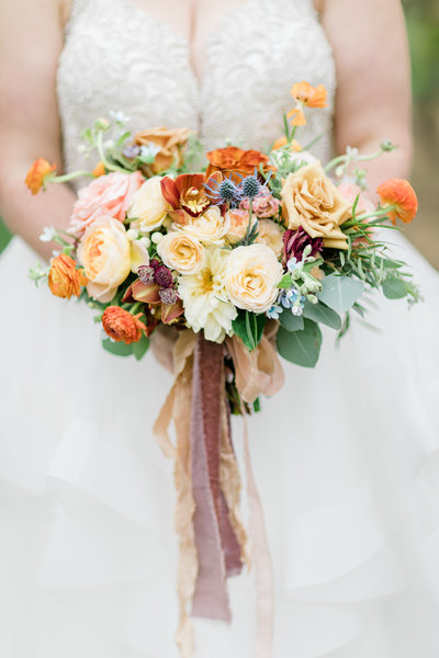Bluestone_Vineyard_Fall_Wedding_Virginia_DC_Photographer_Angelika_Johns_Photography-3872