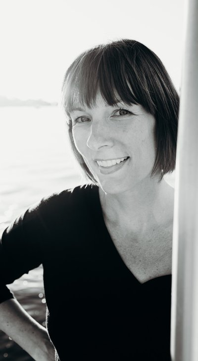 Erin Morris Commercial Architects and Interior Designers