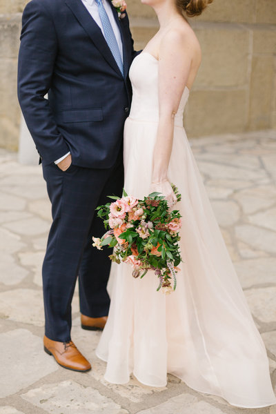 Intimate-Romantic-Santa-Barbara-Wedding-Venue-18