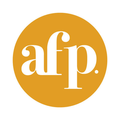 AFP_Profile Picture_lowres