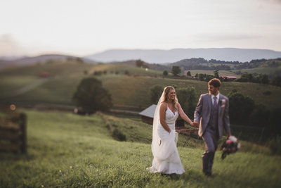 chip-ridge-barns-virginia-wedding