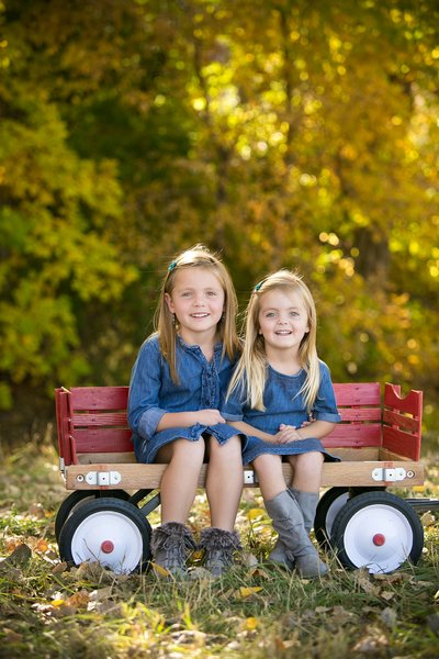 Children_Photography_FAQ_Colorado_5