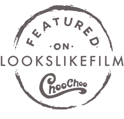 41b2f-lookslikefilm-badge-large-warmgrey