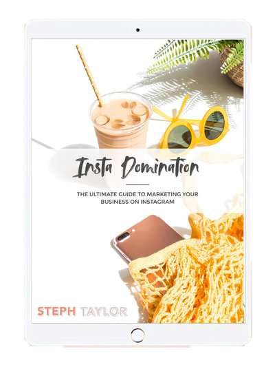 buy-instagram-ebook-instadomination