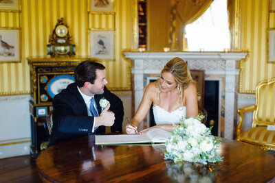 adorlee-198-goodwood-house-wedding-photographer