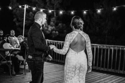 Ceremony + Reception-0490