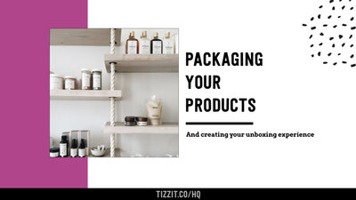 packaging-course-hq.001-1024x576