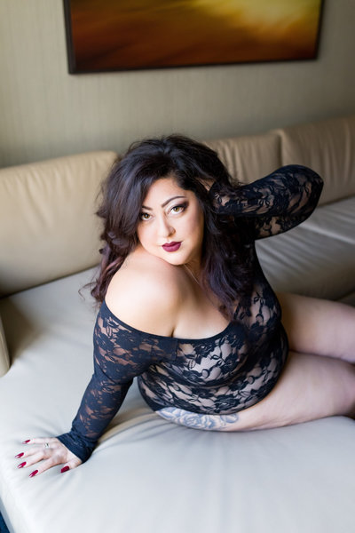 Someplace Images- San Diego Boudoir Photographer0001
