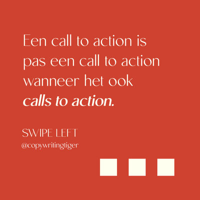 call-to-action_01