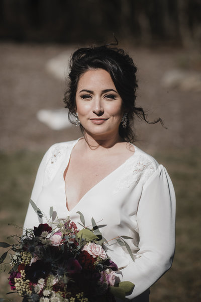 stone-fox-bride-boho-wedding-destination-wedding-photographer_49