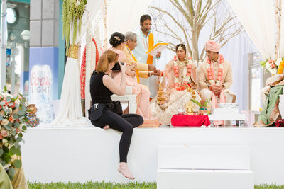 Monica_Ravi_Wedding_03_09_2019-1561