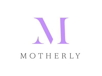 motherly-logo