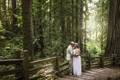 Redway-California-elopement-photographer-Parky's-Pics-Photography-redwoods-elopement-Sequoia-Park-Eureka-California-02.jpg