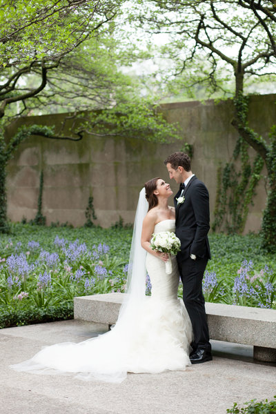 Nicole and Paul Wedding - Natalie Probst Photography 529