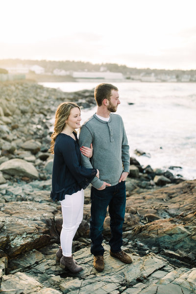 fine art wedding photographer new hampshire nh maine vermont new england boston light and airy Esra Y Photography-1-73