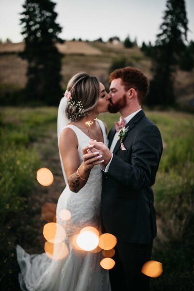 PNW Elopement and Wedding Photographer - Clara Jay Photo-4