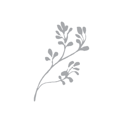 Nikkis Moments Floral Grey icons-02