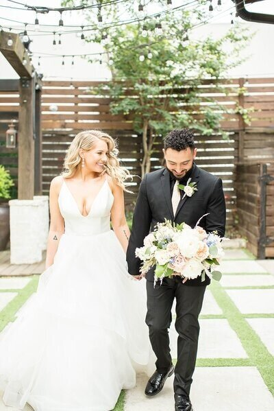 houston_wedding_photographer_-_violet_martinez_photograpghy_0054-min