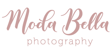 ModaBellaPhotography-email