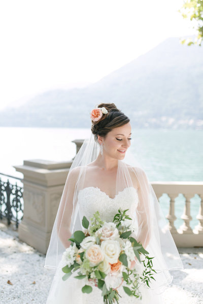 lake como luxury wedding planner destination