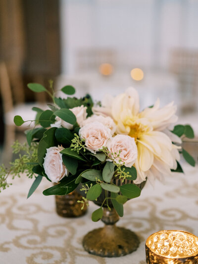 kelseycowely_wedding_rosecliff_megan-132