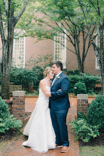 olivia-joy-photography-birmingham-al-wedding-photographer311