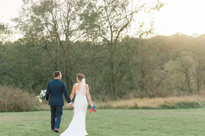 zach-tanya-tranquility-farm-weddings