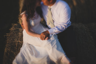 bride-groom-haybales-farm-wedding