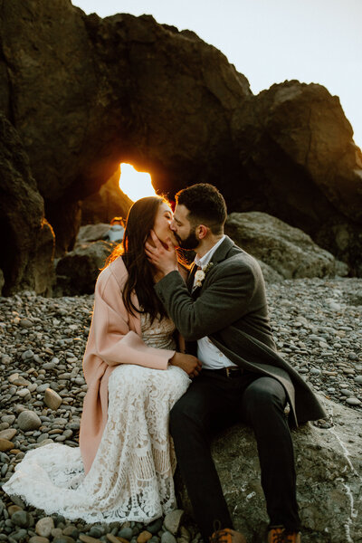 ruby-beach-olympic-national-park-elopement-emma-studley-photo-46