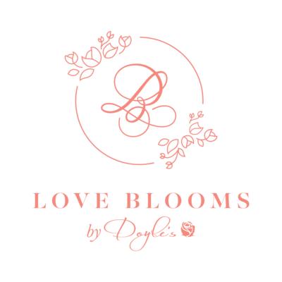 LJS-LoveBlooms1Color