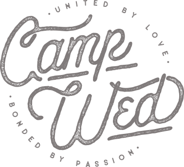 CAMPWED+LOGO+for+website