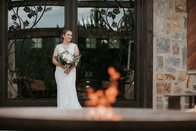 Swiftwater-Cellars-wedding-Lauren-Peter-June-22-by-adina-preston-photography-120