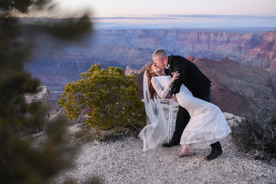 3.30.19 MR Elopement photos at Grand Canyon photography by Terrri Attridge169