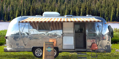 Airstream-cover