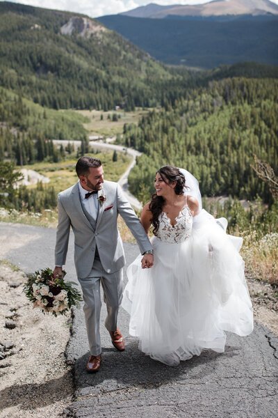 Priscilla-Drew-Wedding-Breckenridge-121