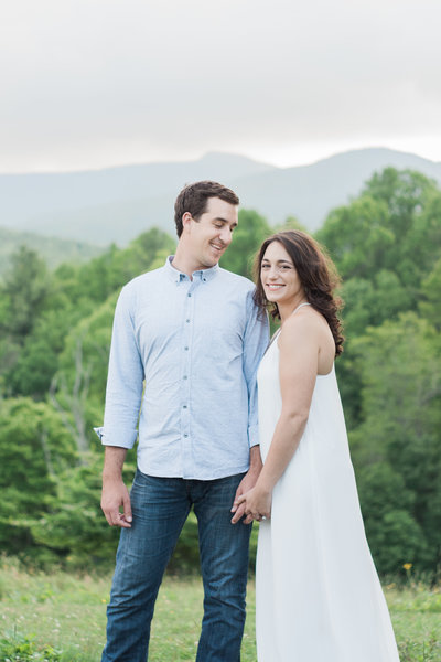 Allie-Jason-Blue-Ridge-Engagement-Photos-1023