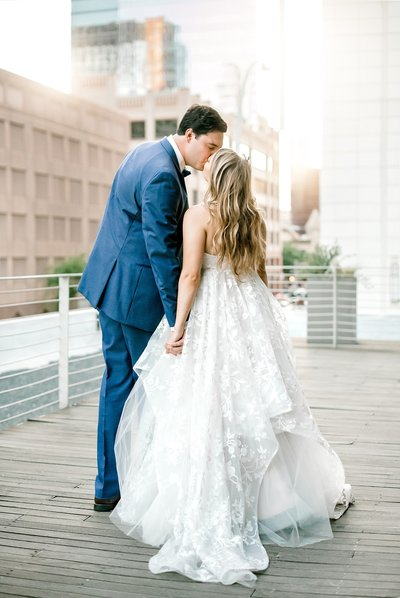 Neva Michelle Photography Texas Wedding Photographer_0021