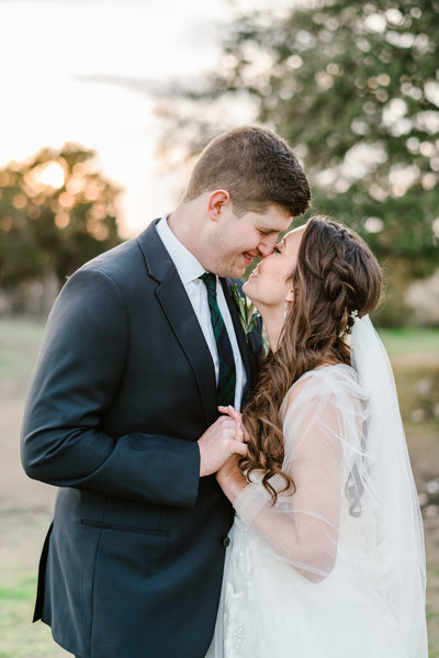 Joslyn Holtfort Photography Wedding Venue Austin 273