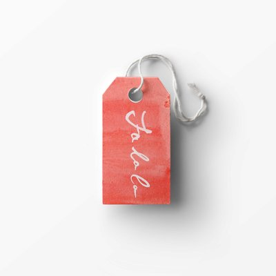 falala tag mockup low res