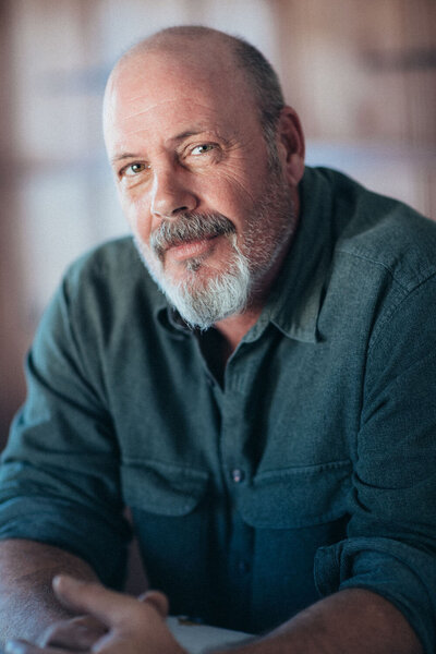 actor-headshots-santa-barbara