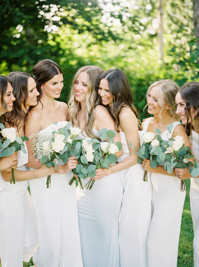 Teryn Lee Photography real wedding02