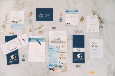 Justin_Taylor_Santorini_Wedding_Jana_Williams_Photography-1474