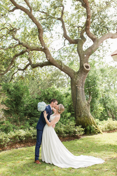 tybee-wedding-photographer-8