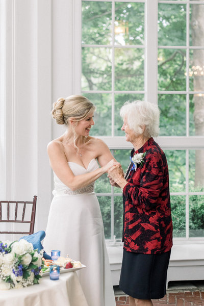 Tupper Manor Wedding Photos By Halie-Reception-90