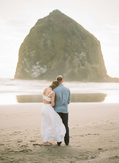 cannon-beach-oregon-engagement-sesison-clay-austin-photography-32