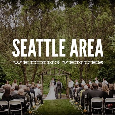Seattle+Wedding+Venues+_+Find+beautiful+weddings+at+some+of+Seattle's+top+wedding+venues