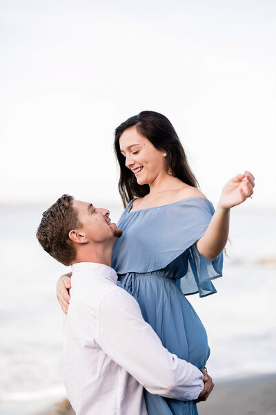 Franziannika.photography-IOP-Engagement-3